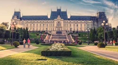 Iasi-Palatul-Cuturii-Iunie-2014---1600